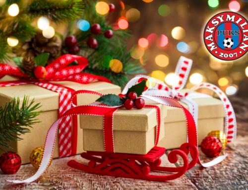 Najpiękniejszych Świąt Bożego Narodzenia niech spełnią się Wasze marzenia…