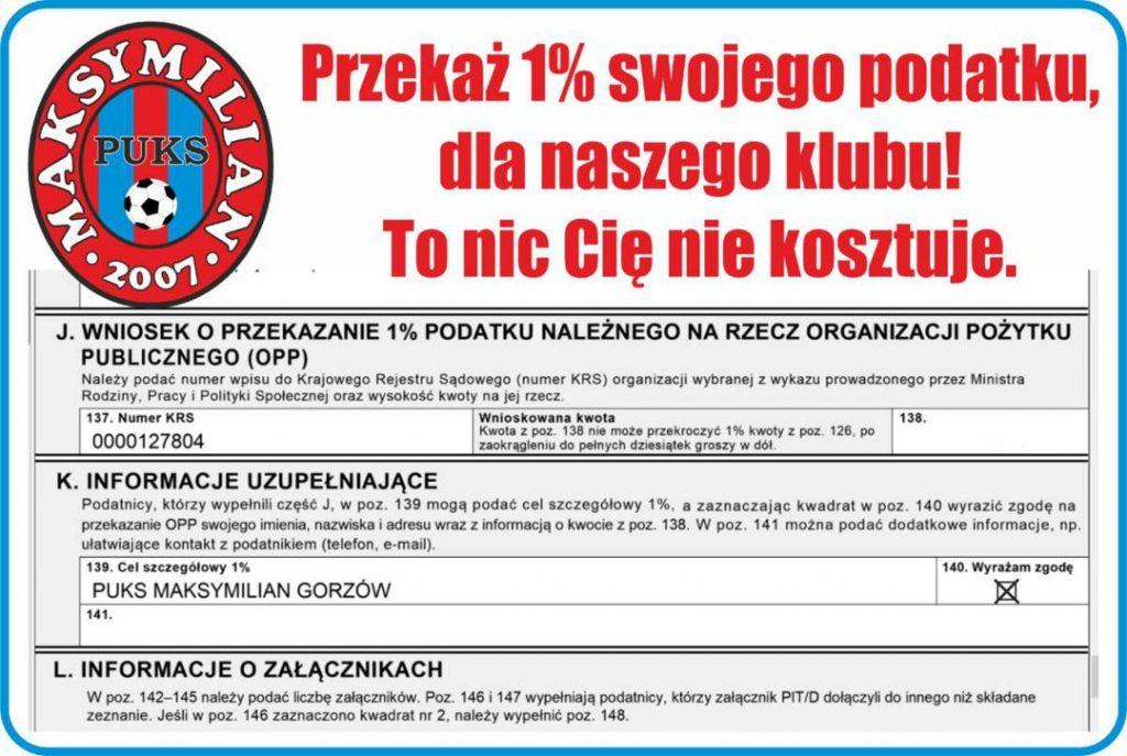 Dołącz do Ligii Wojewódzkiej